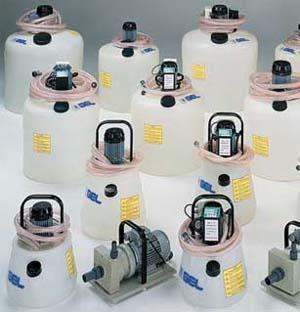 Аппарат для очистки теплообменников GEL BOY C20 Уссурийск Кожухотрубный испаритель WTK SCE 393 Балашов